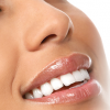 Welcome to Teeth Whitening Products